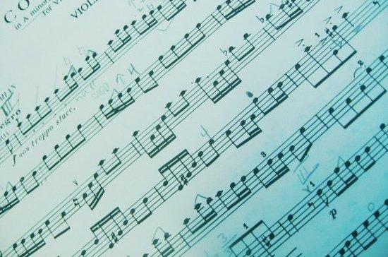 В Петербурге отметили 75-летие Ленинградской симфонии