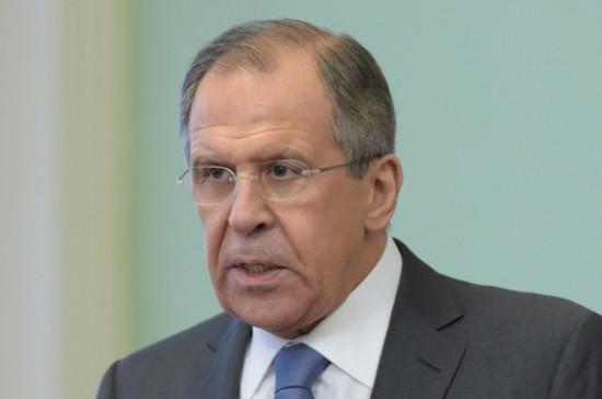 Россия и Филиппины активизируют совместную борьбу с терроризмом