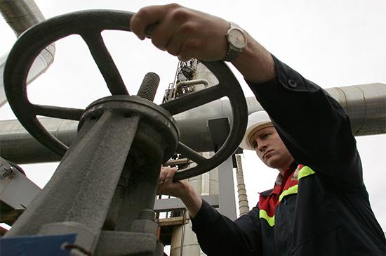 Российская нефть станет выгоднее для зарубежных покупателей