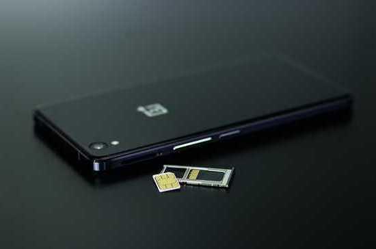 Абоненты с безымянными SIM-картами лишатся связи