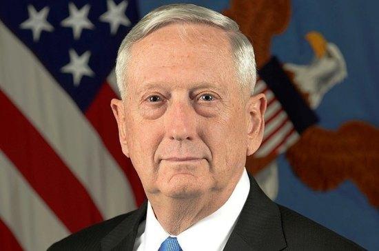 США пригрозили уничтожить режим и народ Северной Кореи