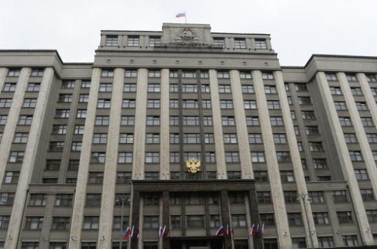 Россия не пострадает от разрыва с Украиной соглашения по военному экспорту — Калашников