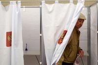 Муниципальные выборы в Москве станут самыми конкурентными за последние пять лет