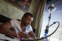 Кальяны и вейпы скоро исчезнут из ресторанов