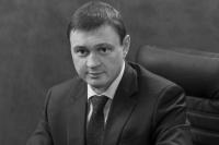 В возрасте 48 лет скончался замминистра России по делам Северного Кавказа