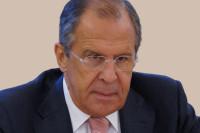 Лавров: РФ и Таиланд за мирное урегулирование международных кризисов