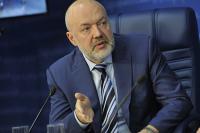 Крашенинников: своей Конституцией Россия обязана Собчаку