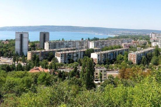 В 11 российских моногородах появятся территории опережающего развития