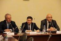 Система tax free стимулирует въездной туризм в России — депутат Кривоносов