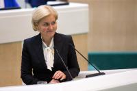 Cредняя продолжительность жизни в России увеличилась до 72,4 года — Голодец