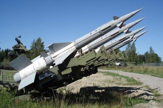 Финансирование создания сверхтяжелой ракеты начнется в будущем 2018г. — Рогозин