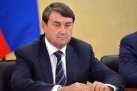 В Кремле анонсировали сроки возможного обнуления ставки НДС на внутренние авиаперевозки