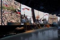 Август-91: победила демократия или ГКЧП?