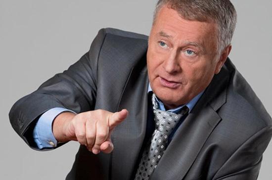 ЛДПР вступилась за осуждённого экс-полковника ГРУ Квачкова