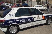 Испанская полиция подтвердила ликвидацию исполнителя теракта в Барселоне