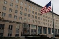 В Госдепе США назвали новый срок оформления американских виз для россиян