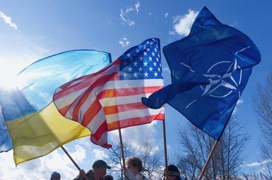 В параде на День независимости Украины поучаствуют военные стран НАТО