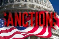 Сенатор Морозов призвал дать симметричный ответ на санкции США