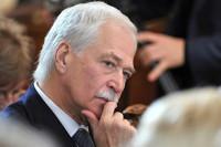 Контактная группа согласовала «школьное» перемирие в Донбассе с 25 августа