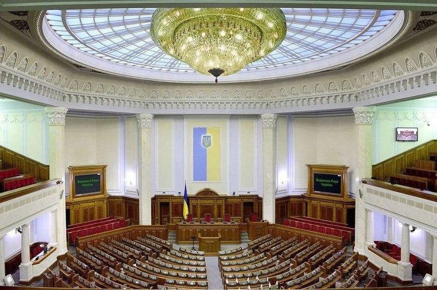 Министра финансов Украины обвинили в работе на Россию