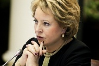 Ассамблея МПС в Петербурге станет самой представительной