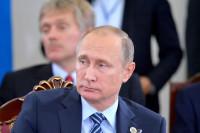 В России появится система долговременного ухода за пожилыми людьми