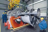 СМИ выяснили схему поставки газовых турбин Siemens в Крым