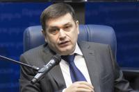 Шхагошев: США продолжат давить на Россию до президентских выборов 2018 года