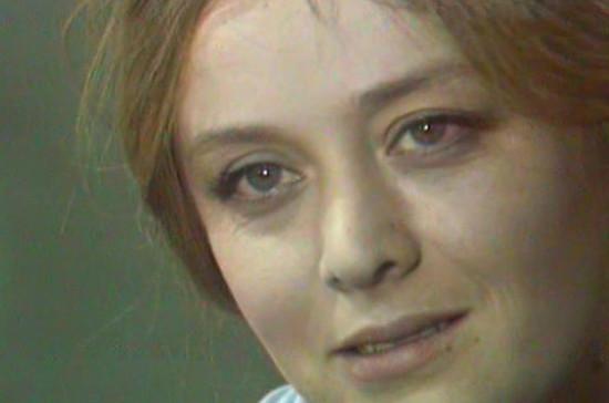 Путин поздравил народную артисткуРФ Маргариту Терехову с75-летним юбилеем