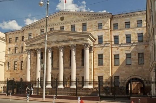 Генпрокуратура предложила кабмину разработать порядок реабилитации наркозависимых
