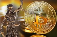 Рядовых граждан к криптовалюте не подпустят: это «пирамида»
