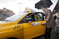 Тюрьмой или суммой: как стоит наказывать агрессивных таксистов