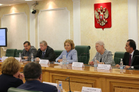 Учителя из России едут в Таджикистан преподавать русский язык