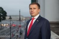 Депутат Романов торопит Генпрокуратуру и СК в поимке убийц блогера Думкина