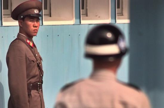 США не хотят решать ситуацию вокруг КНДР путём переговоров, считает эксперт