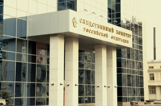 В СКР подтвердили начало следственных действий с подозреваемым в избиении блогера в парке Горького