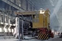 СБУ обвинила «Русал» в уничтожении завода в Запорожье в интересах России