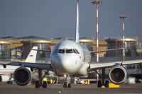 Сенаторы подготовили меры по снижению цен на авиабилеты