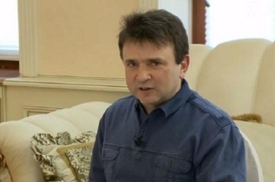 Генпрокуратура проверит «Пока все дома» из-за скандала с сиротами