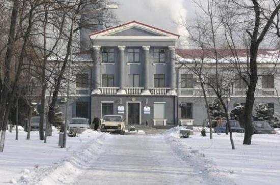 СБУ: Группа лиц уничтожила индустриальный гигант Запорожья винтересах русских соперников