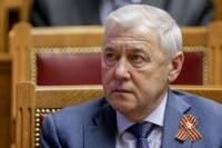 Аксаков: банк «ФК Открытие» скоро «вылечат»