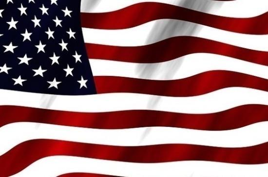 Американское посольство в столицеРФ прекратило проводить собеседования навизы через скайп