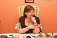Народная артистка России Людмила Рюмина скончалась в Москве