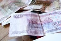 Васильева рассказала об увеличении стипендий студентов на 6%