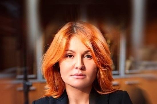 Нашлась женщина: о президентских амбициях заявила предпринимательница из Подмосковья