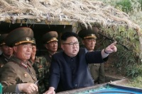Ядерную проблему Северной Кореи решат на саммите БРИКС