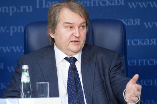 Депутат предложил разрешить погорельцам в Ростове-на-Дону строить жилье на месте пожара