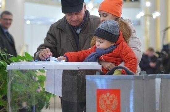 Партии призвали прекратить «судебные войны»