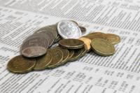 Минкультуры усилит контроль за расходованием бюджетных средств
