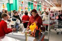 Нарушителям прав потребителей может грозить тюрьма